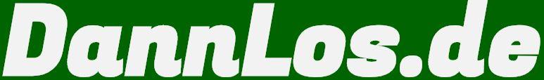 DannLos.de Logo