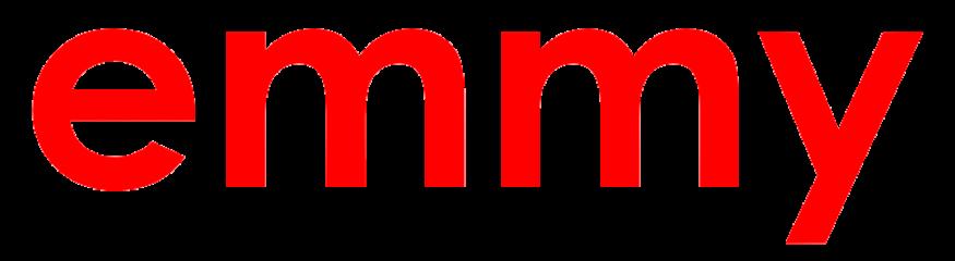 Emmy Zeichen